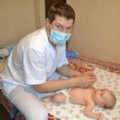 дитячий-масаж