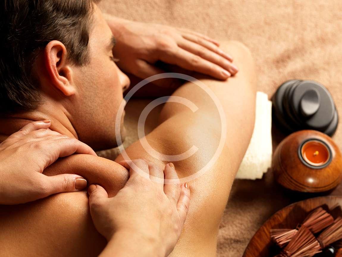 Эротический массаж влагалища и секс: порно видео