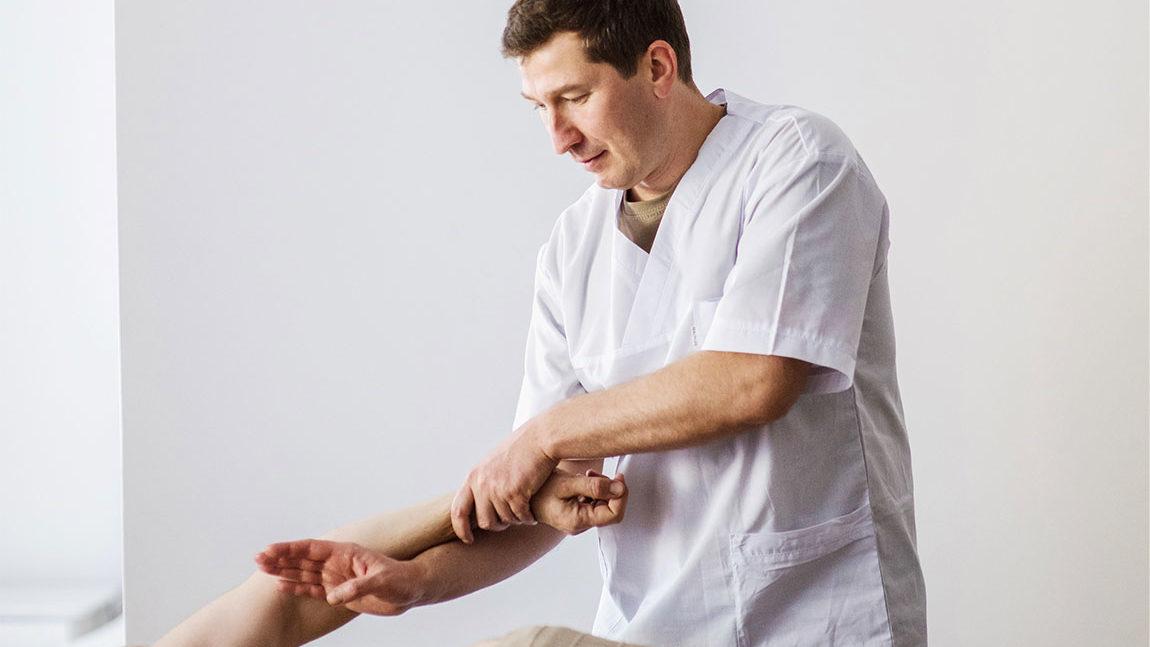 12 цікавих фактів про масаж
