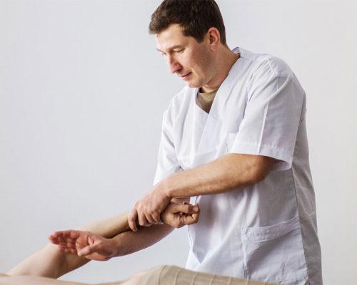 12-фактів-про-масаж